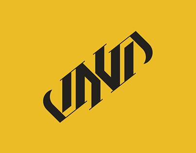JAVIfolio New Logo