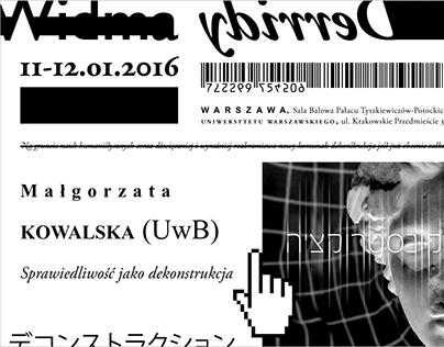 Widma_Derridy ID