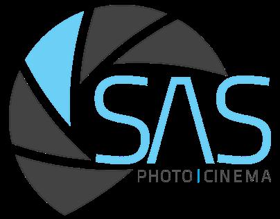 Sas Photo|Cinema
