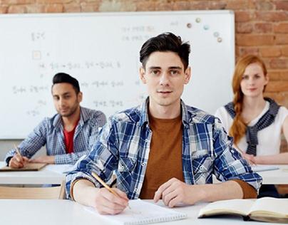 The WIU Education Specialist Program