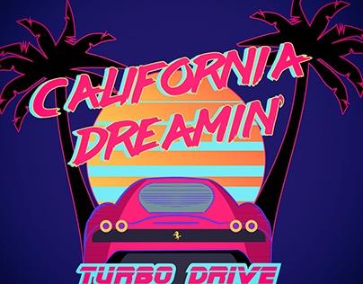 Turbo Drive