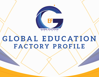 Global Education Factory