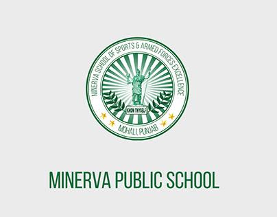 Minerva Public School