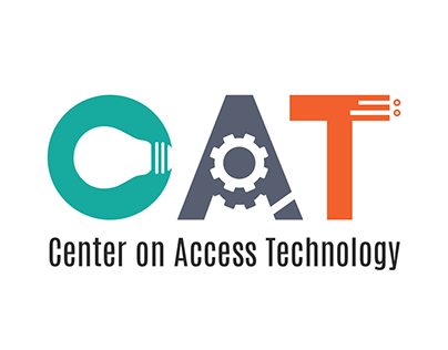 Center on Access Technology