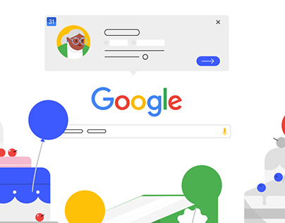Google Privacy - Oddfellows