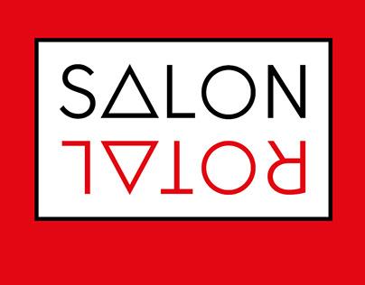 SALON ROTAL