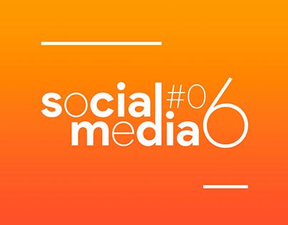 Social Media #06