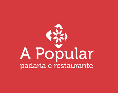 Facebook Posts - [A Popular Padaria e Restaurante]