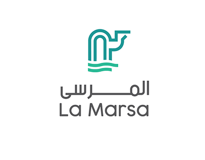 La Marsa - City Branding