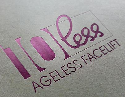 10Less Ageless Facelift