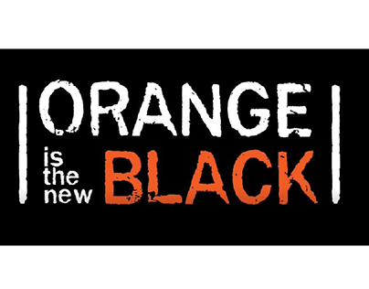 Orange Is the New Black - Design animé