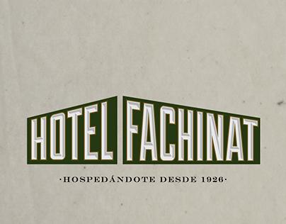 Hotel Fachinat