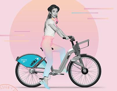 TAO - Vélo+