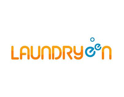 Branding - Laundryeen
