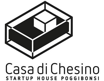 Casa di Chesino