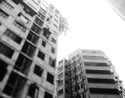 CGI CITY SESSION