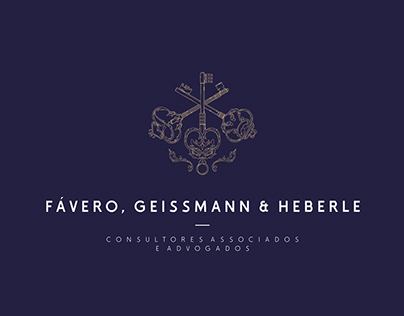 Fávero, Geissmann & Heberle