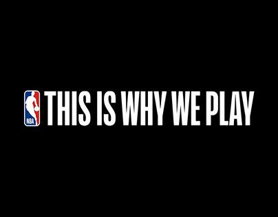 NBA_SMM Video_Social Media 2018