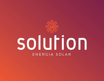 Solution - Marca