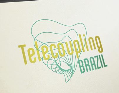 Embrapa Telecoupling