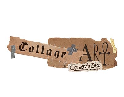 TRSRHAloy CollageArt