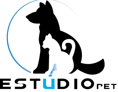 Logo para estudio pet