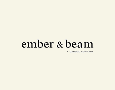 Ember & Beam