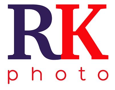 Rk Photo
