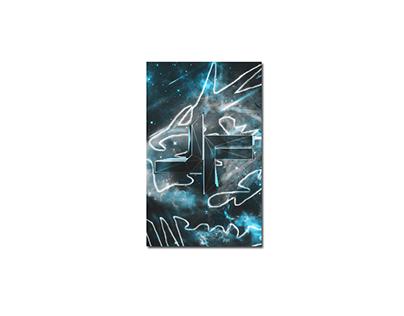 Custom Avatar JF #1
