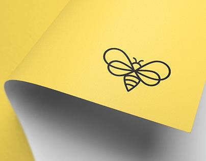 Milk and Honey / Branding + Packaging