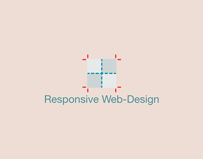 Responsive Web Design Guide