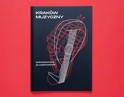 Music in Kraków