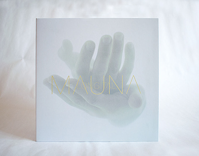 LP Longital - MAUNA