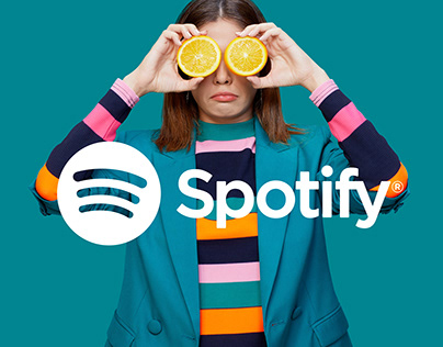 SPOTIFY INDIA - LAUNCH CAMPAIGN