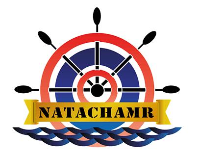 NATACHAMR Logo