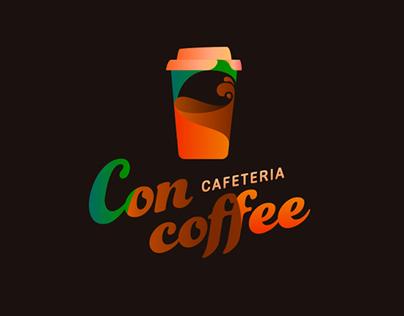 Con Coffee