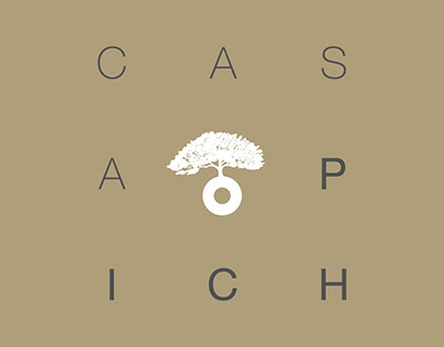 CASA PICH