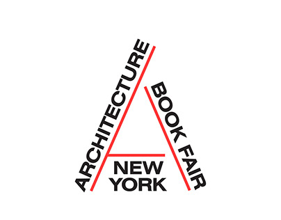 New York Architecture Book Fair, Identity System