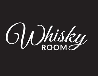 Whisky Room