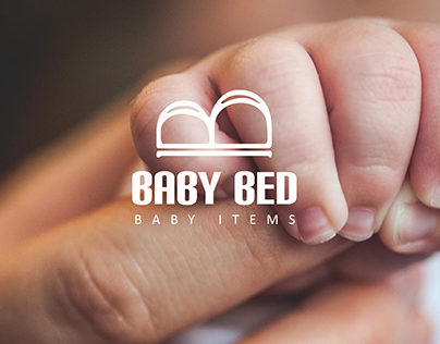baby bed brand