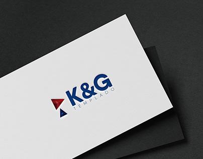 Empresa K&G