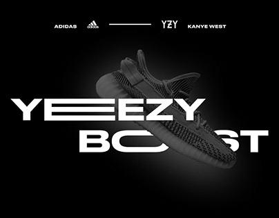 Yeezy projects | Photos, videos, logos