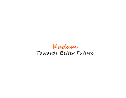 Kadam Towards better future (case study)