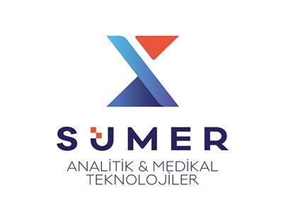 Sümer Analitik