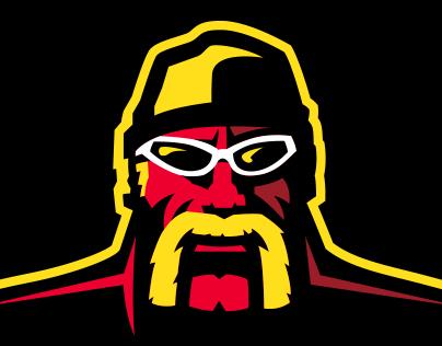 Hulk Hogan Identities