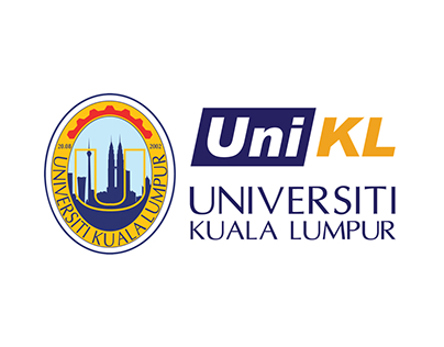 Unikl Mitec Projects Photos Videos Logos Illustrations And Branding On Behance