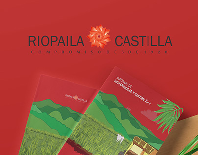 RIOPAILA CASTILLA