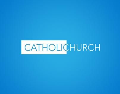 USA Catholic Church