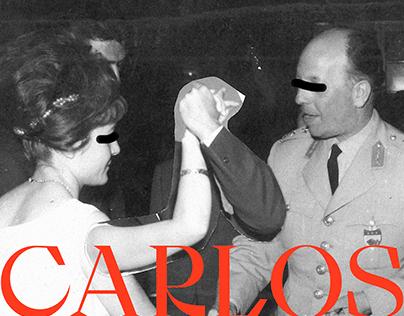 CARLOS Arnavutköy I