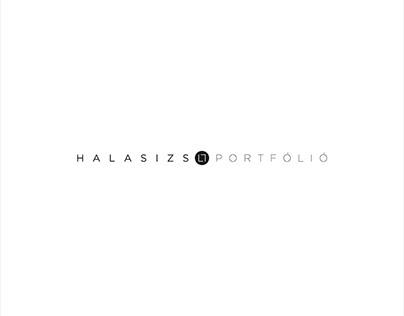 Portfolio 2010–2017